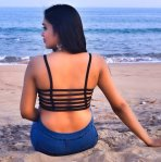 Enjoy the beach with Chennai Escorts